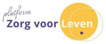 Stichting Platform Zorg voor Leven